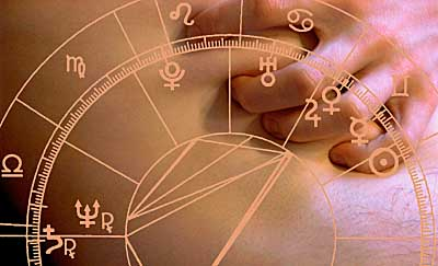 Sexuality and your Zodiac Sign